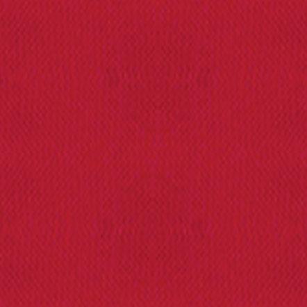 červená 1