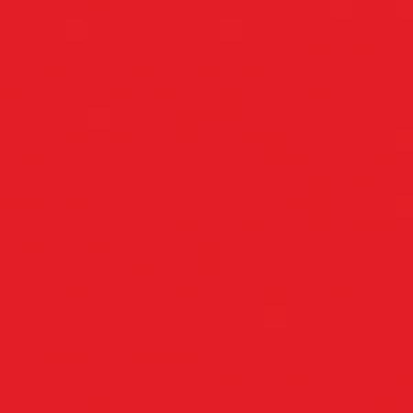 červená plast 1