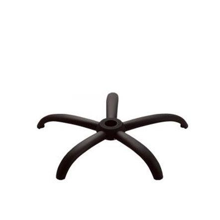 kovový černý kříž kovový černý kříž