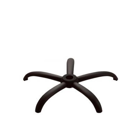 černý kovový kříž černý kovový kříž
