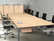 Vyrobíme pro vás stůl různých barev a velikostí dle vašich požadavků a financí