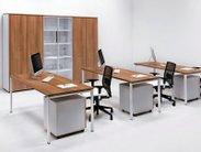 Velké pracovní stoly