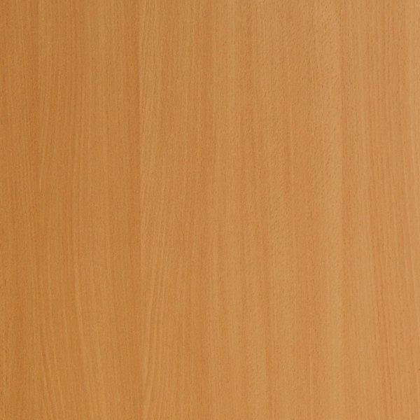 lamino Kronospan buk-0381