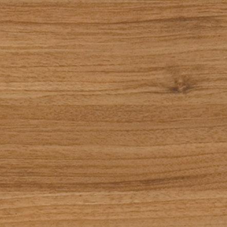 lamino Kronospan orech-lyon-9614