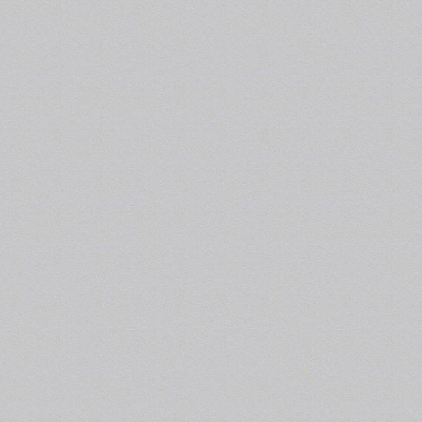 lamino Kronospan seda-112