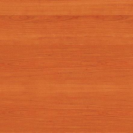 lamino Kronospan tresen-0344