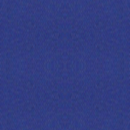 modrá 1