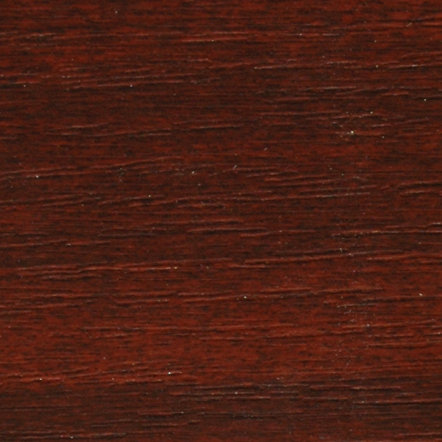 moření dřeva 1