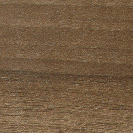 moření dřeva 2