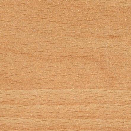 moření dřeva 3