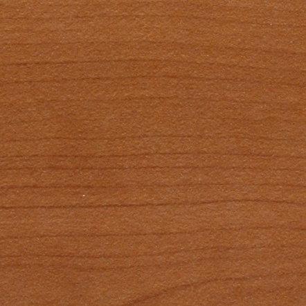 moření dřeva 4