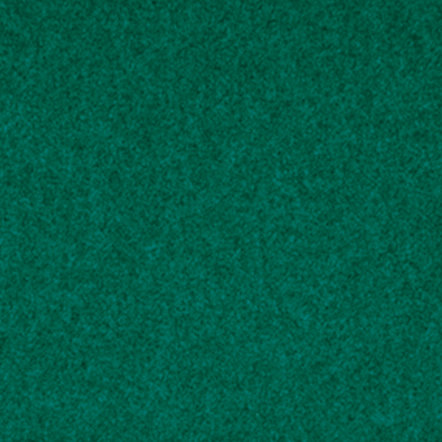 nástěnky - barva 03
