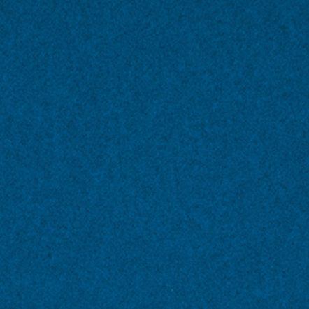 nástěnky - barva 05