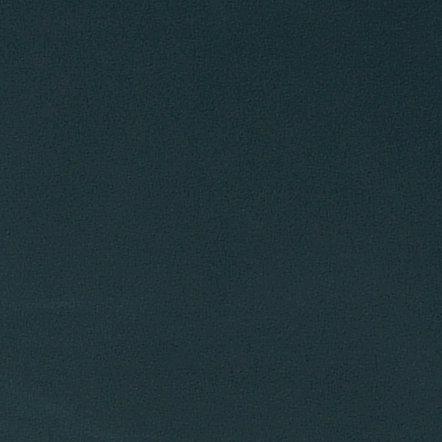 povrch tabule (zelená/modrá/černá) tab06
