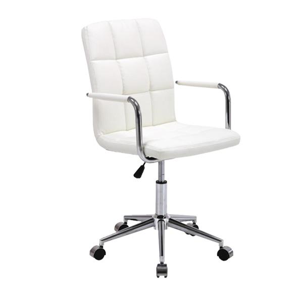 Židle ARD Q022 ARDB