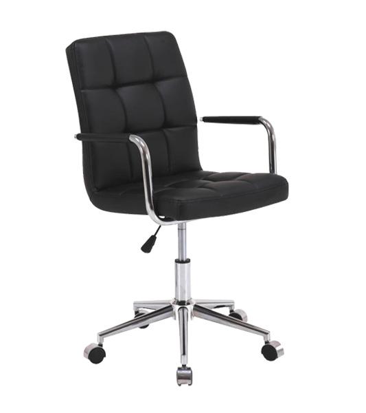 Židle ARD Q022 ARDC