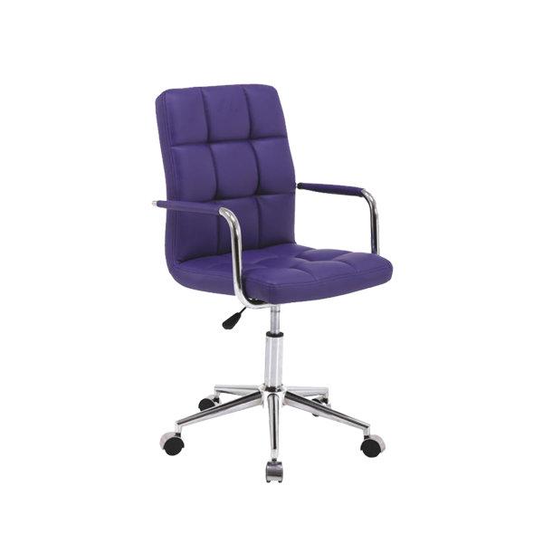 Židle ARD Q022 ARDF