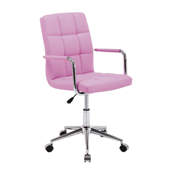 Židle ARD Q022 ARDR